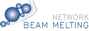 logo_beammelting
